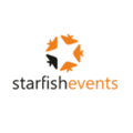 Starfish Events